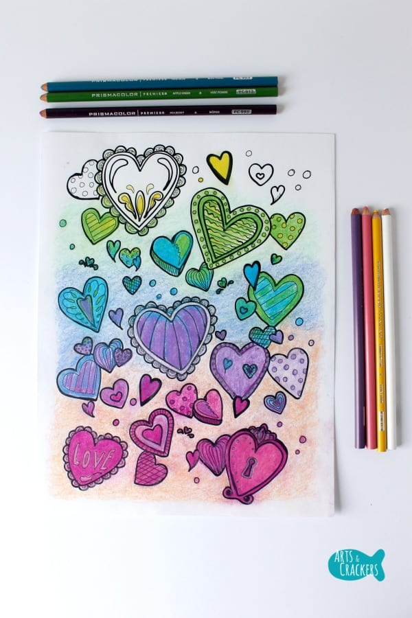 darius rucker coloring page