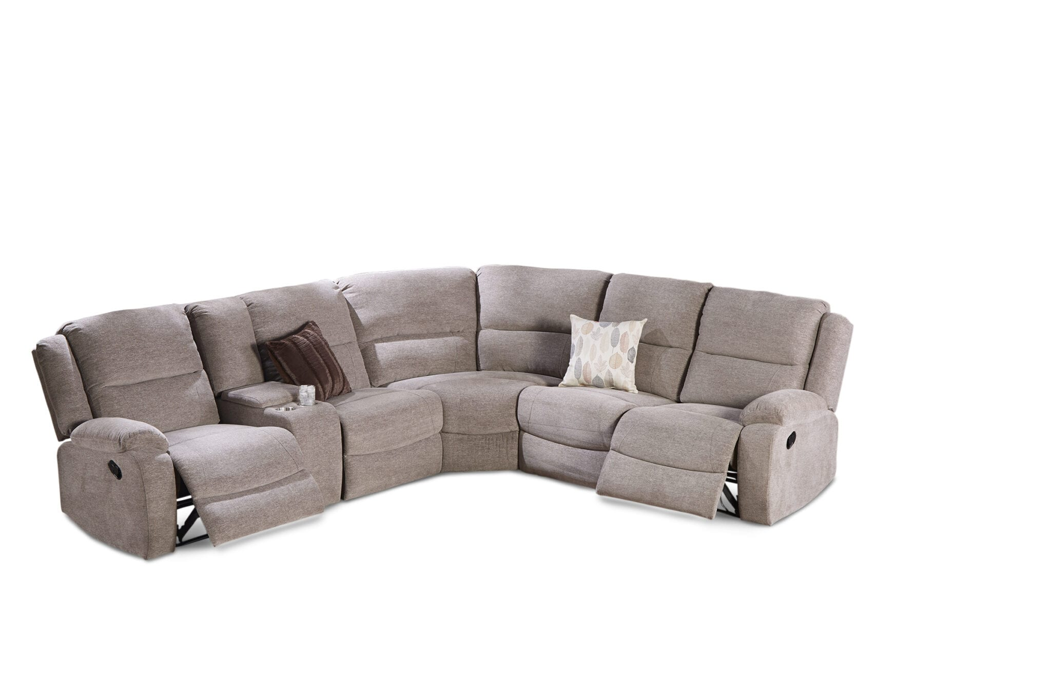 Fred meyer sofa sets refil sofa for Ashley lucia sofa chaise