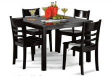 Fred Meyer Truckload Furniture Event – Couches Under $300, 5-pc Dining Set $143.99 & More!