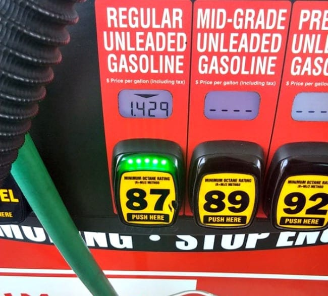 QFC & Fred Meyer – Earn 4x Fuel Points on Gift Card Purchases – Save Big on Gas with this Promotion!