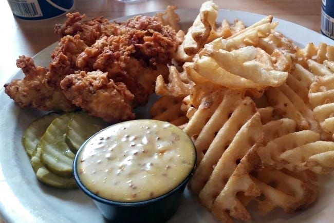 6 Family Friendly Restaurants You Have to Try in Kalispell