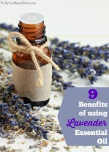 Lavender Essential Oil Uses - 9 Amazing Benefits to Using Lavender Essential Oil