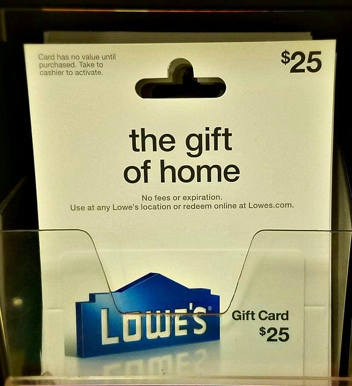 QFC & Fred Meyer - Earn 4x Fuel Points on Gift Card Purchases ...