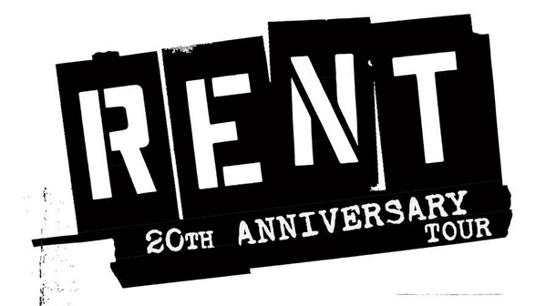 Rent Discount Tickets at the Paramount Theater in Seattle