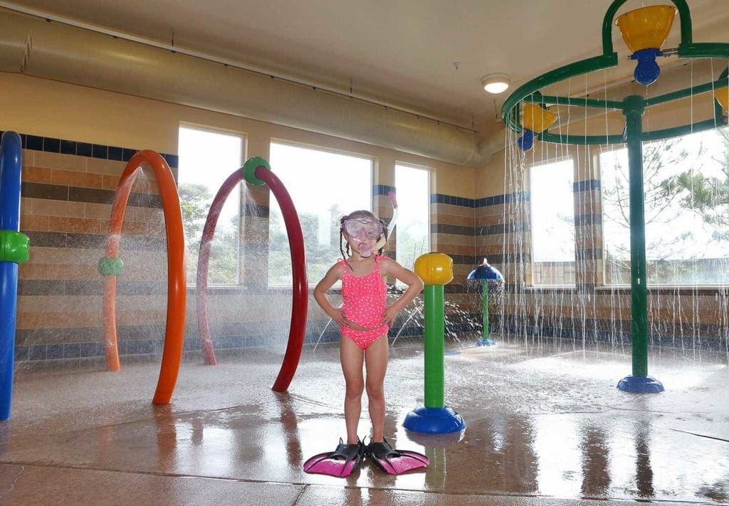 Oregon Hotels With Indoor Pools Kids Will Love A Few Unique - 8 awesome central oregon resorts