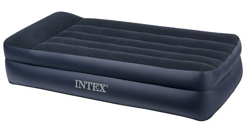 Intex Pillow Rest Raised Airbed