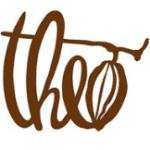 Theo Chocolate Tour
