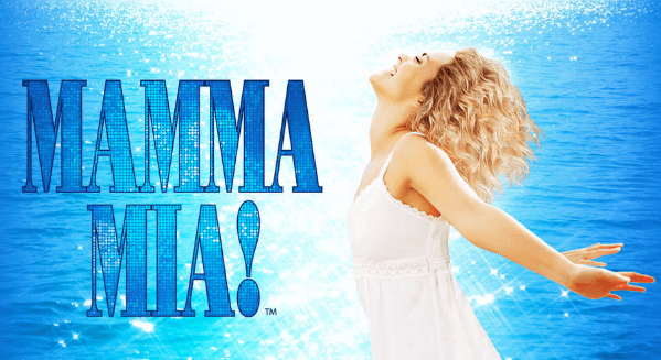 Mamma Mia Discount Tickets in Seattle – Tickets as low as $30