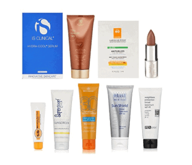 Amazon Beauty Boxes & Sample Boxes – Lots of Options Available Currently!