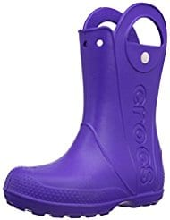 Crocs Sale : Up to 50% off – Shoes as low as $10.99