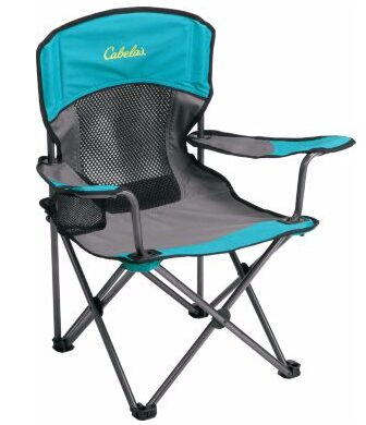 Camping Gear Sale At Cabela's – Up To 65% OFF!