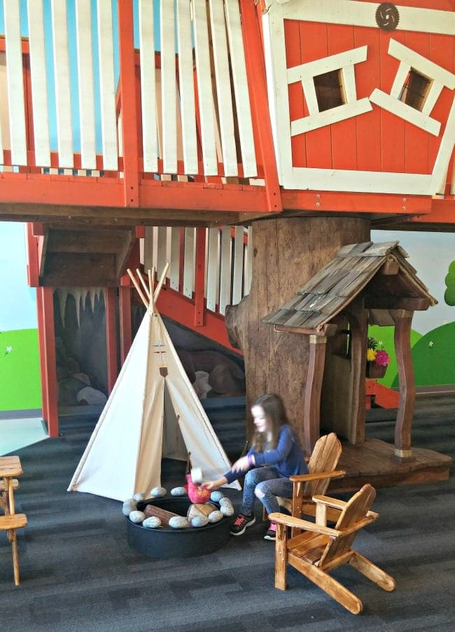 Where to Go with Kids on a Rainy Day? Indoor Activities To ...