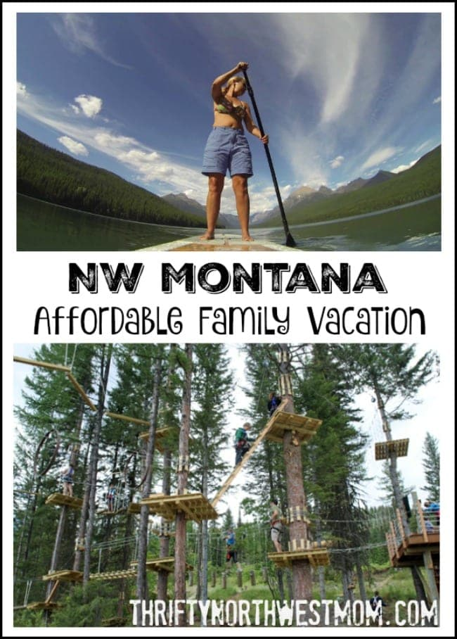 10 Summer Activities That Are Family Budget Friendly In Northwest