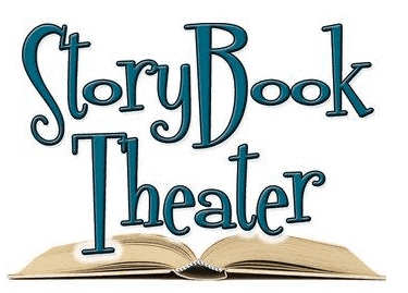 Storybook Theater Tickets