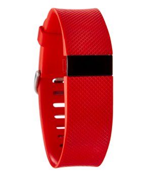 Fitbit Charge HR Fitness Tracker – As low as $59.99 on select colors! (Reg $149)