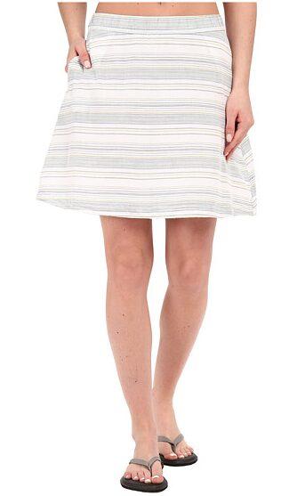 Columbia Sun Drifter Skirt