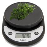 Multifunction Kitchen and Food Scale