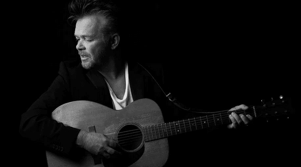 John Mellencamp Concert Discount Tickets