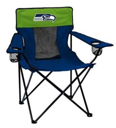 NFL Elite Chair $24.99