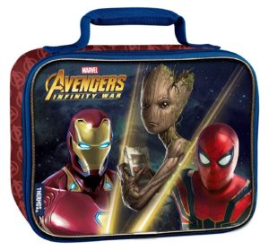 40 Lunch Boxes For All Ages Including Bento Boxes Amp More