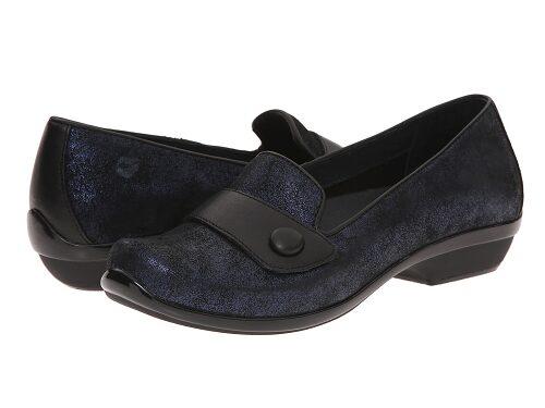 Dansko Olena Shoes $37.99 (Reg $144.95)