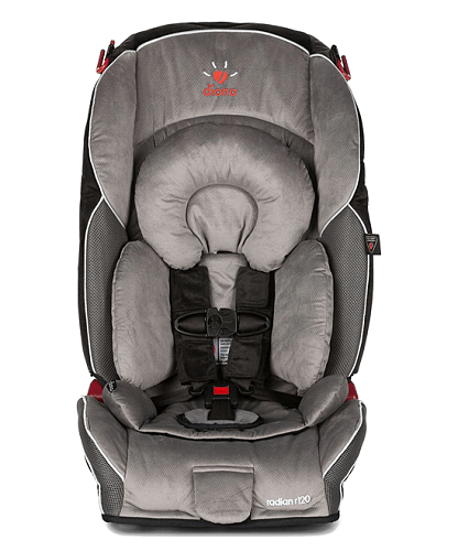 diono convertible car seat on sale for as low as today only thrifty nw mom. Black Bedroom Furniture Sets. Home Design Ideas