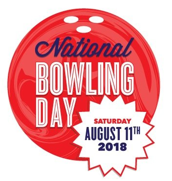 Free Bowling Game For National Bowling Day (Two Ways To Get A Free Game)!