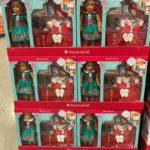 American Girl Kit Doll at Costco
