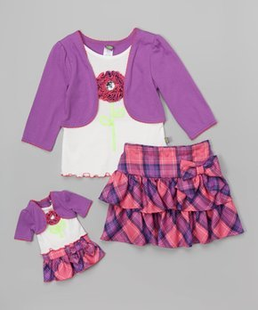 Dollie and Me Sale – Outfit Sets On Sale!