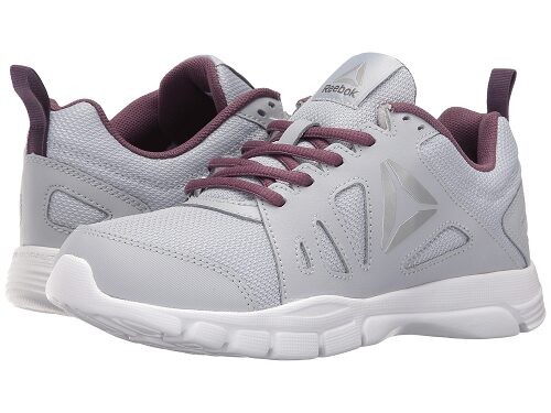 Reebok Trainfusion 2.0 $29.99 (Reg $54.99)