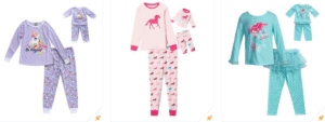 American Girl Size Doll Clothes