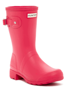 Hunter Boot Sale - Prices as low as $70 & more!