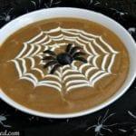 15 Halloween Dinner Recipes + Seasonal Fall Recipes to Enjoy too!