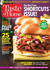 Top 100 Selling Magazines on Sale – People Magazine, US Weekly, Star & Many More On Sale!