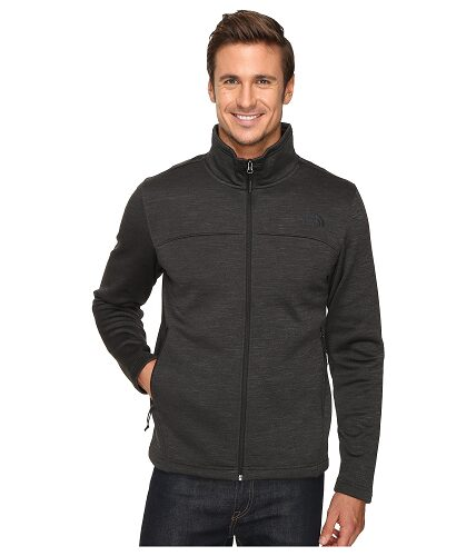 The North Face Schenley Full Zip $49.99 (Reg $99)