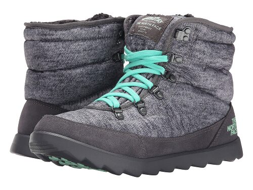 The North Face ThermoBall Lace $40 (Reg $80)