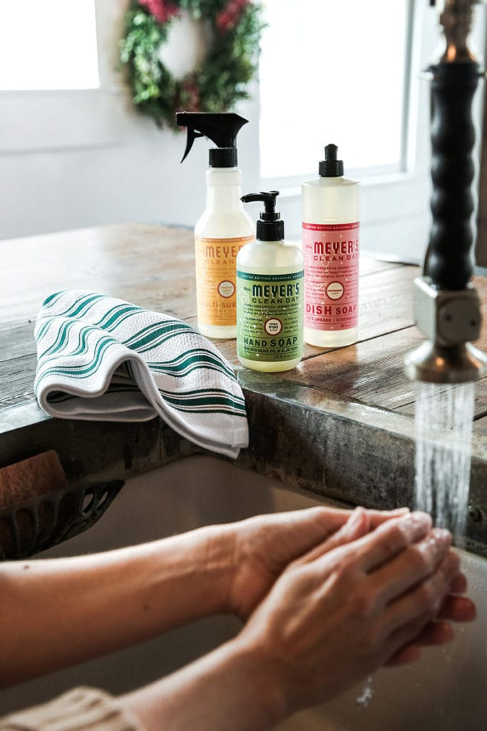 Grove Holiday Scents Sale