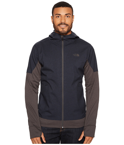 The North Face Kilowatt Jacket Men's
