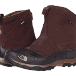 The North Face Snowfuse Pull-On