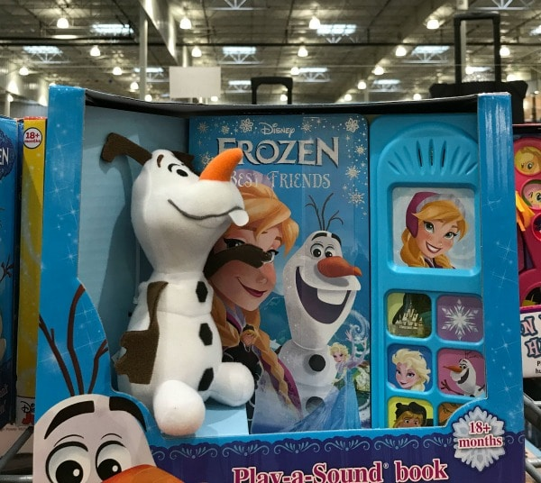 Costco Toys 2016 Big List Of Costco Christmas Toys This
