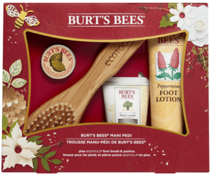 Burt's Bees Sale