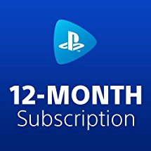 Playstation Now Subscription, One Year for $59.99 (Reg. $100)!