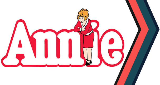 Annie Discount Tickets at 5th Avenue Theater – Tickets as low as $30 (reg $50)