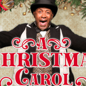 A Christmas Carol Discount TIckets