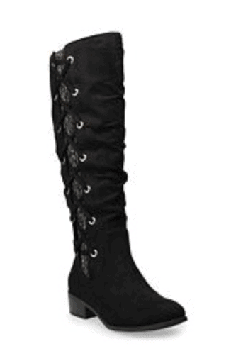 Womens Boots on sale at Kohls