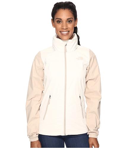 The North Face Resolve Plus Jacket $49.50 (Reg $99)