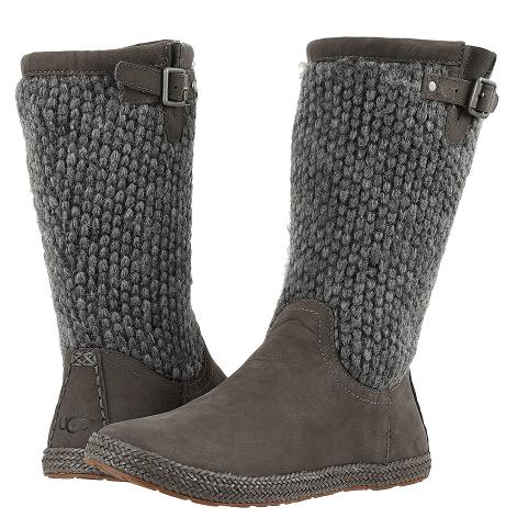 UGG Lyza Boots $64.99 (Reg $140)