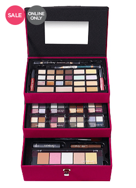 makeup kits for sale. save makeup kits for sale a