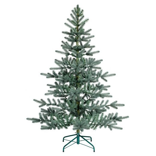 there is also this pre lit artificial tree on sale for 8999 normally 100 you can get it for just 6499 after the 25 off coupon and then if you have - Pre Lit Artificial Christmas Trees Sale