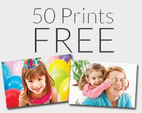 Sams Club Photos – Get 50 Free 4×6 Prints From Sams Club Right Now!